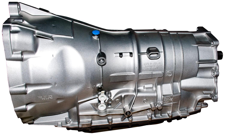 замена масла в BMW e32
